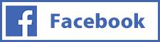 日本音楽医療福祉協会のFacebook(フェイスブック)