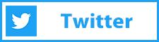 日本音楽医療福祉協会のTwitter(ツイッター)